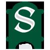 Steinbach logó